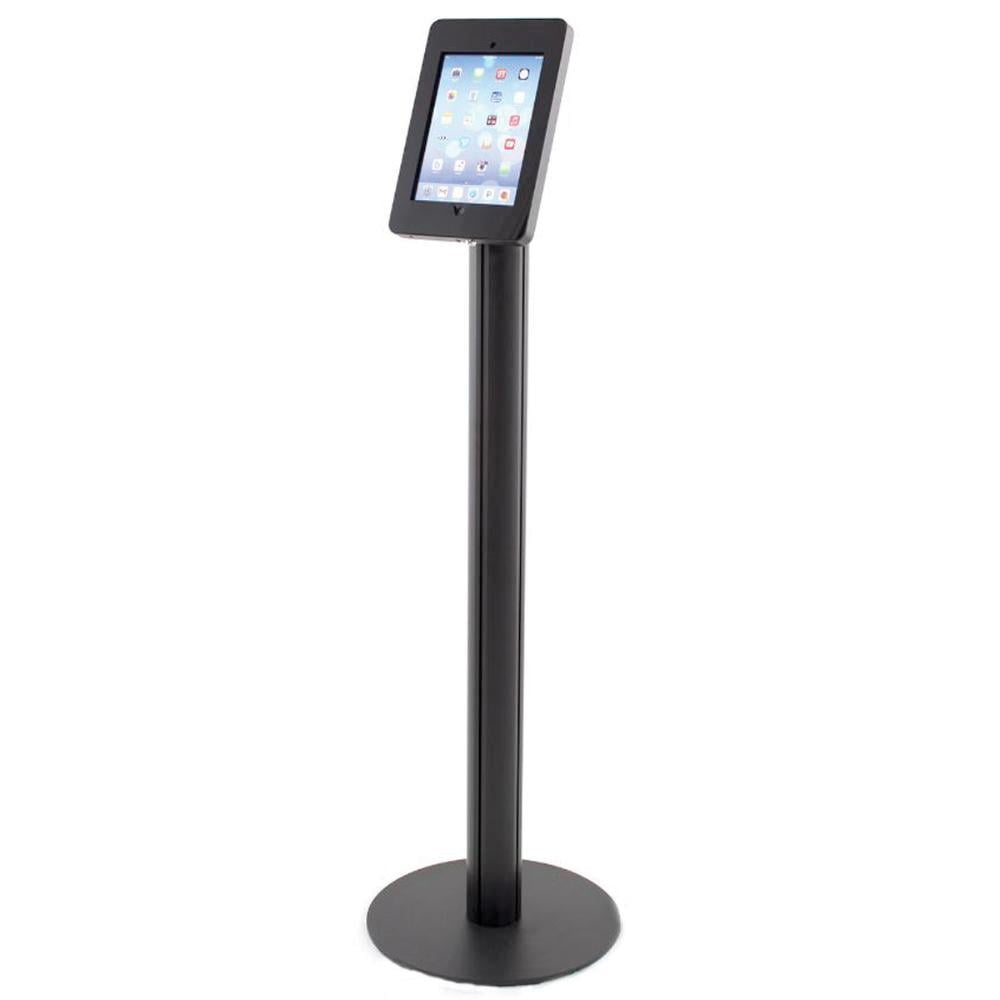 Trade Display Stands : Rental ipad stands for fair displays trade shows and