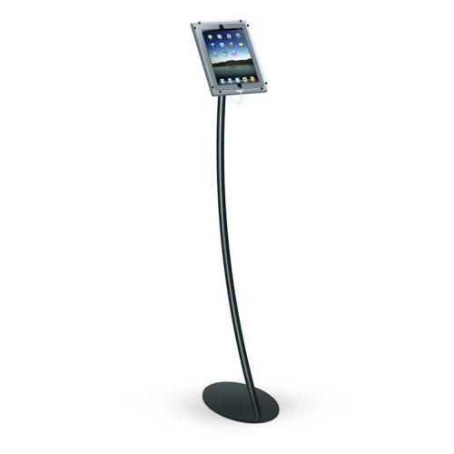 Rental iPad-IPEC