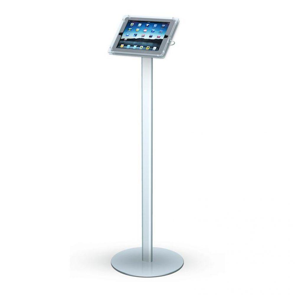 Rental iPad-IPDS