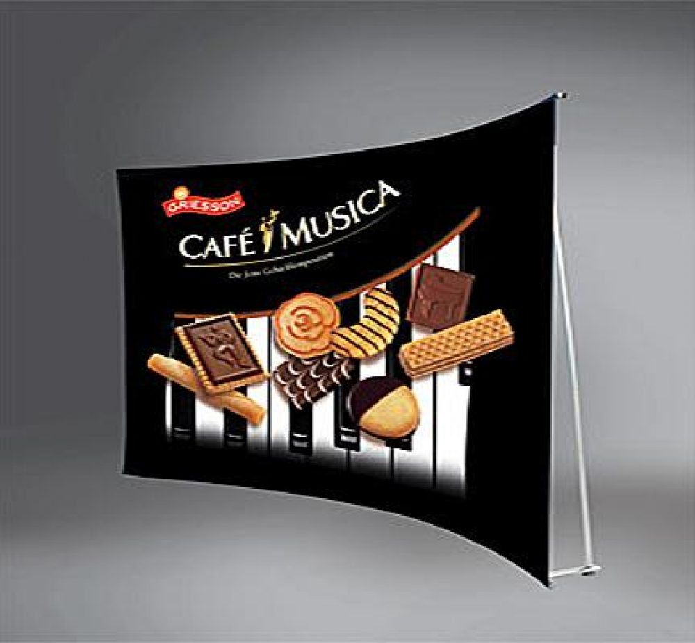 wholesale-wide-and-curved-banner-stand-for-trade-shows-and-exhibition-fairs