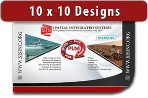 10-10-graphic-design-sample