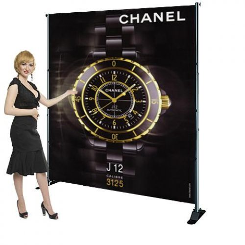 4x8-banner-stand-with-fabric-graphic
