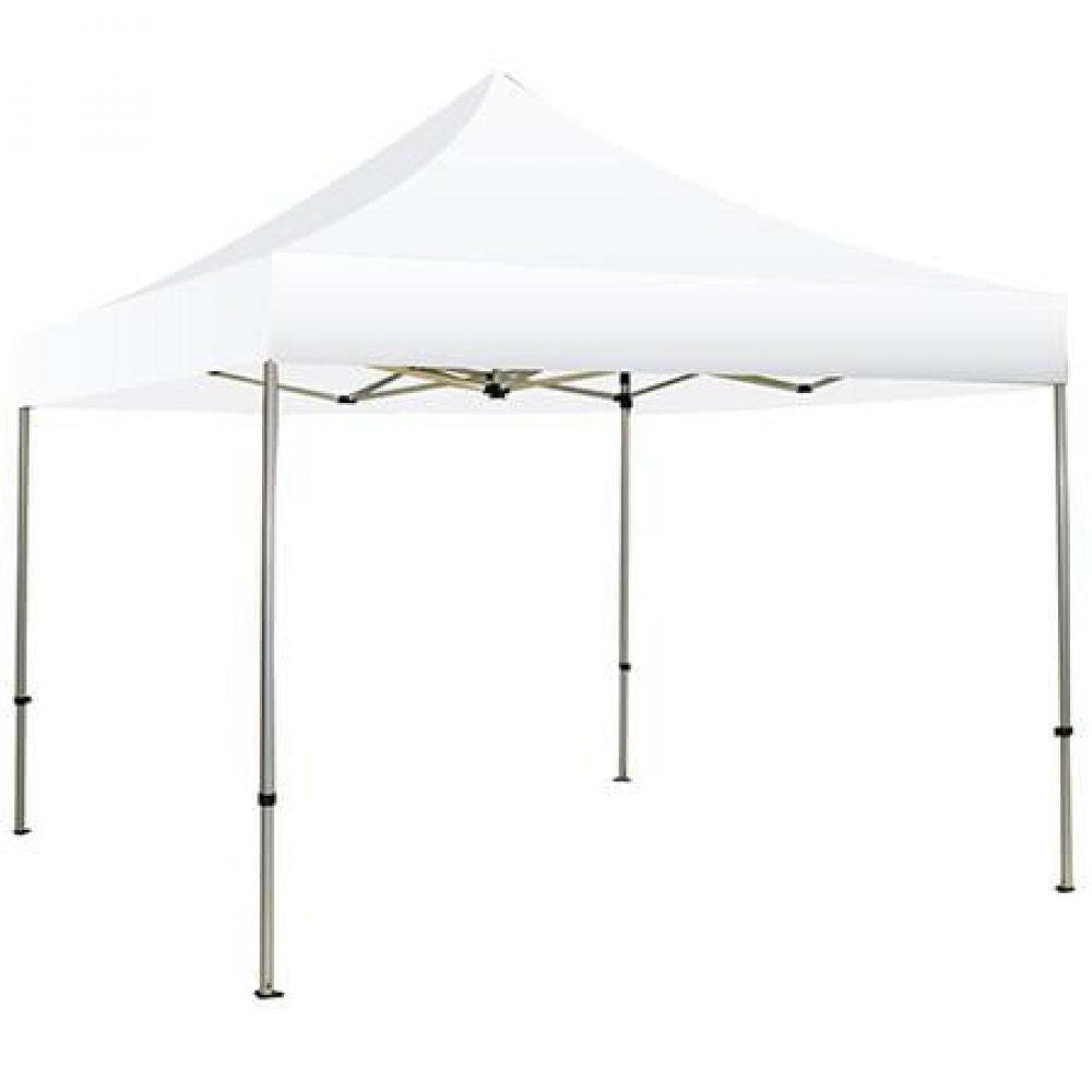 Casita Canopy Tent ...  sc 1 st  Capital Exhibits & 10x10 Canopy Graphic Tents for Events - Capital Exhibits