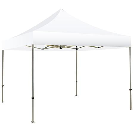 casita canopy