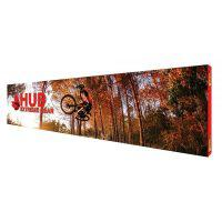rpl-fabric-pop-up-30ft-graphic-package_1-600x600