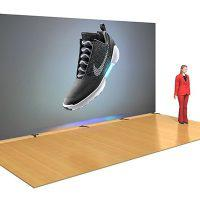 rental-10x20-ft-expo-stand-display-graphic-1