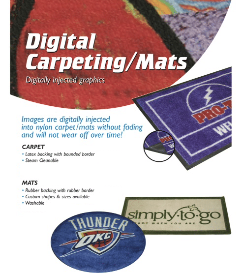 digitalcarpet