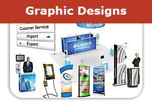 Graphic Design Services Company