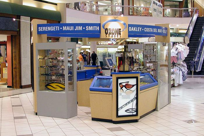 10×10-shopping-mall-kiosk-245