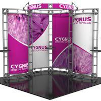 rental-10ft-cygnus-2