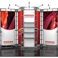 rental-20ft-phoenix-2