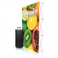 Ready-Pop-Fabric-Display-5-ft-x-7-5-ft-Single-Sided-NO-Endcaps-Graphic-Package_1