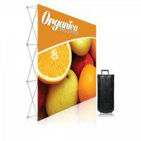 Ready-Pop-Fabric-Display-8ft-Straight-Graphic-Package_1