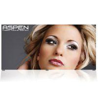 rental-aspen-fabric-frame-backwall-15ft-x-7-5ft-single-sided-graphic-package