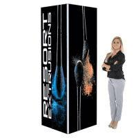 Portable Exhibition Booths : Trade show displays portable exhibition booths exhibits display