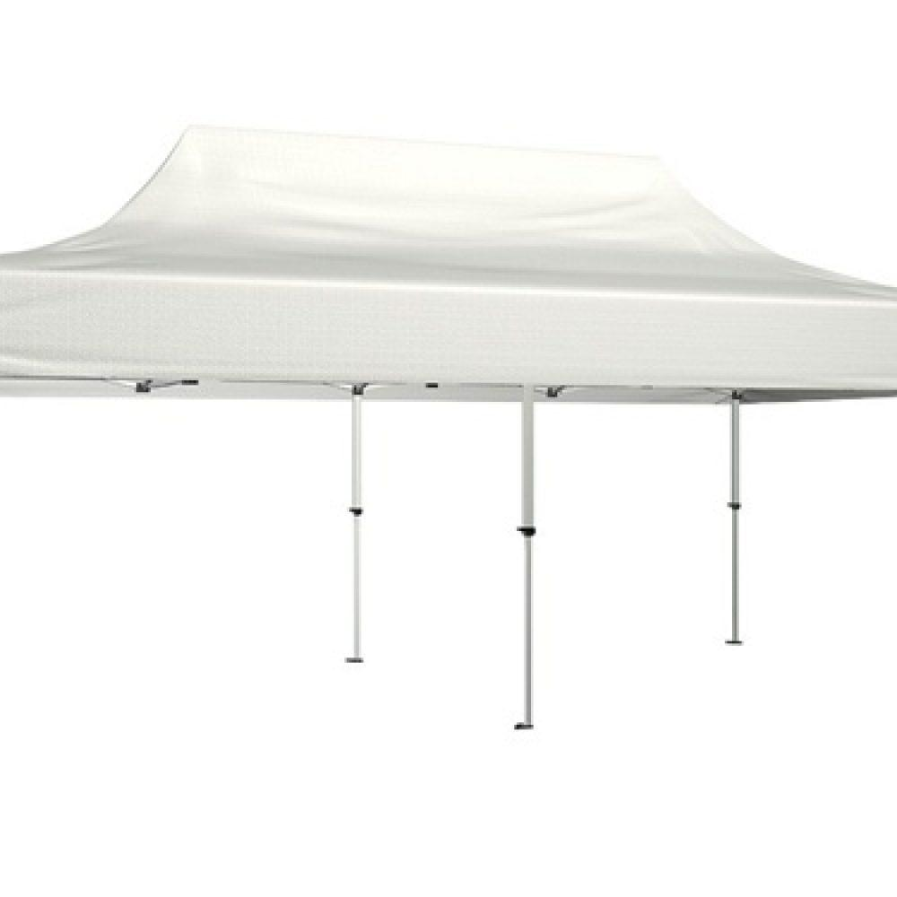 20ft. Stock Casita Canopy Tent White ...  sc 1 st  Capital Exhibits & 10x20 White Canopy Tent Pop Up Canopies For Outdoor Events