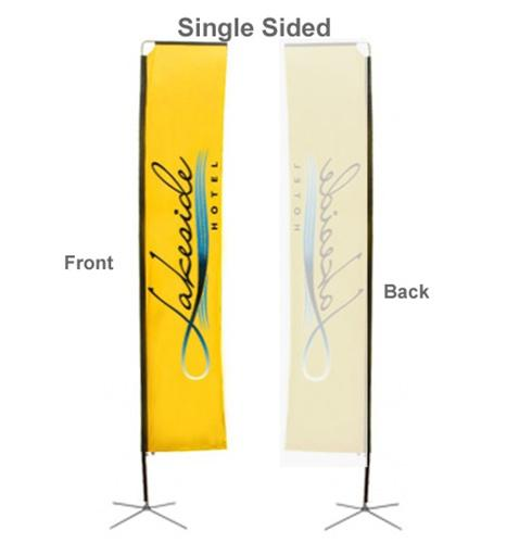 Flag Banners, Beach Flags, Flag and Banners