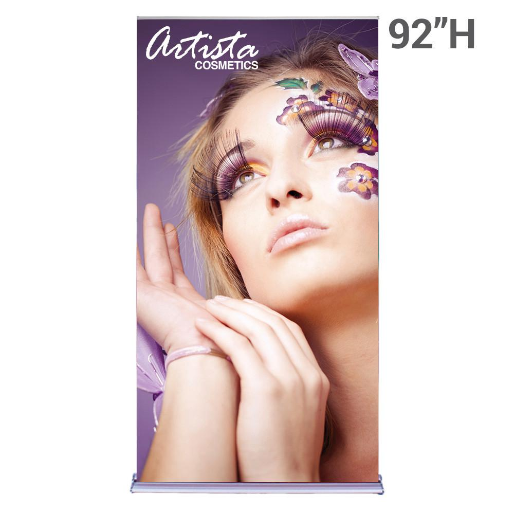 Silverstep-Retractable-Banner-Stand-48X92-Vinyl-Graphic-Package_1