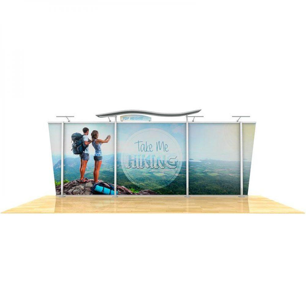 20-ft-timberline-kit-10-rental
