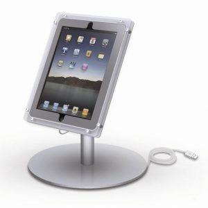 Rental iPad-IPDT