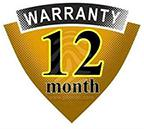 vehicle-wrap-warranty