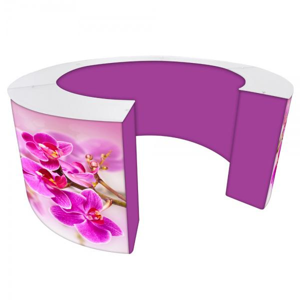 EZ-Fabric-Counter-Curved-CINCO-Graphic-Package-Frame-Graphic_2