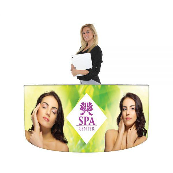 EZ-Fabric-Counter-Curved-CUATRO-Graphic-Package-Frame-Graphic_1
