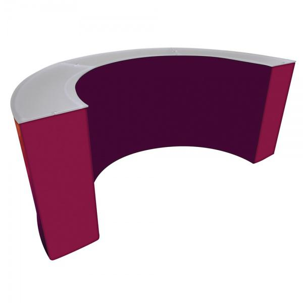 EZ-Fabric-Counter-Curved-TRIPLE-Graphic-Package-Frame-Graphic_2
