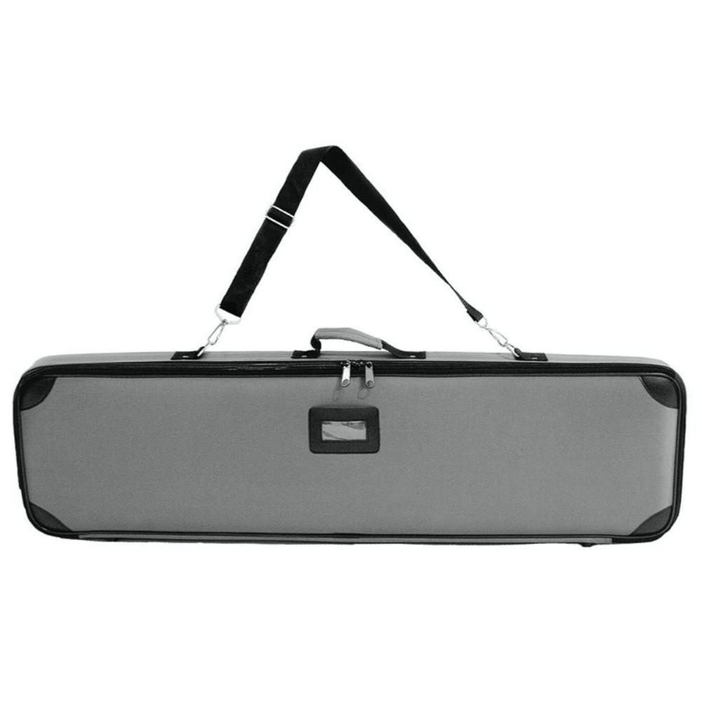 trade show display carrying bag