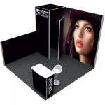 10x10-alpine-booth-b-trade-show-booth-graphic-package