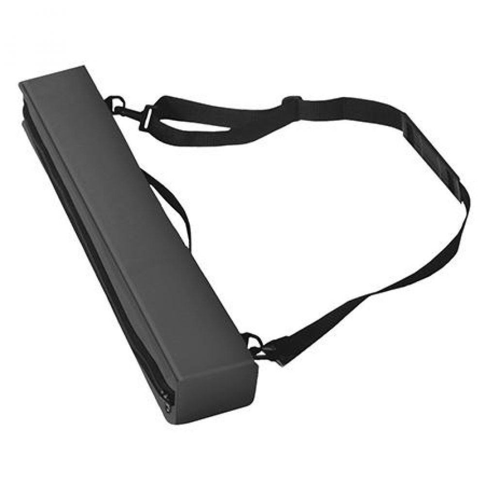 Trade Show LED Light Carrying Case