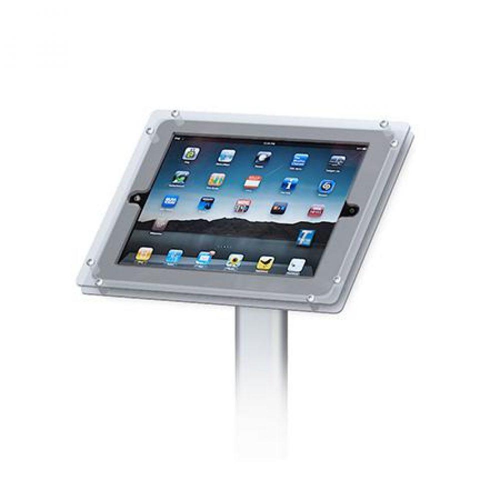 Elegant iPad Stands Orlando