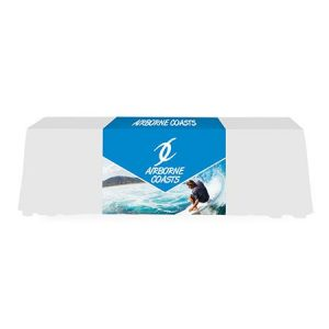Economy Table Runners
