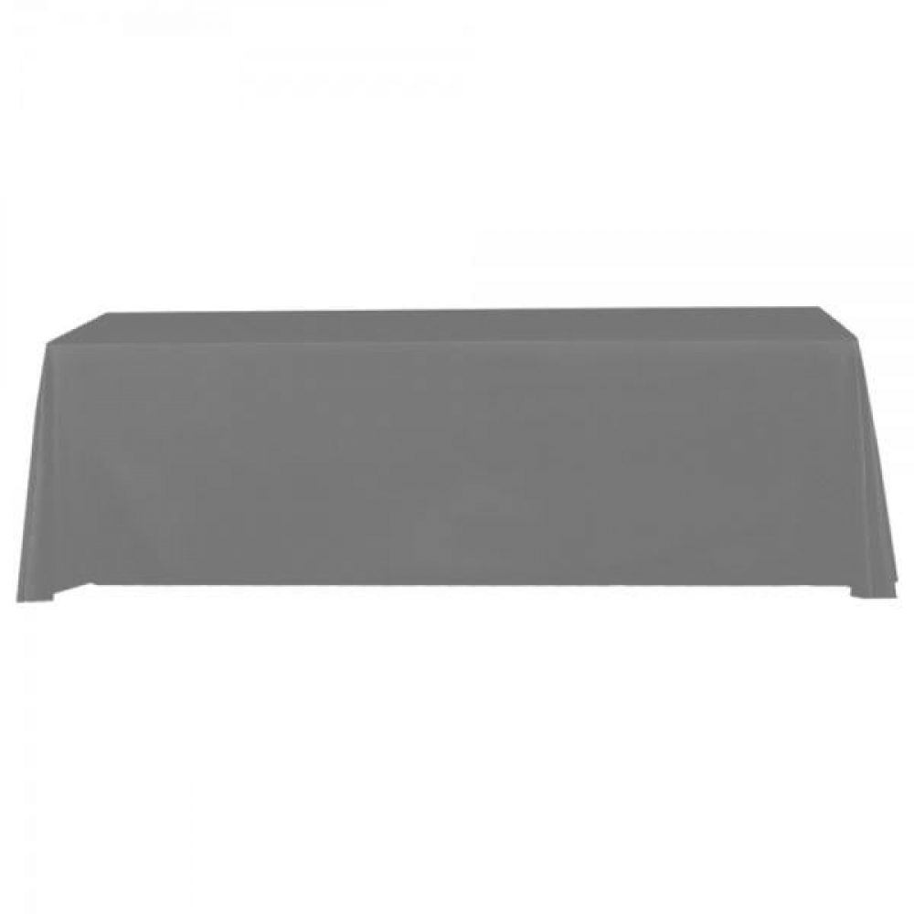 Exhibition Stand Tablecloths : Trade show table throws cheap table covers tablecloths for exhibition