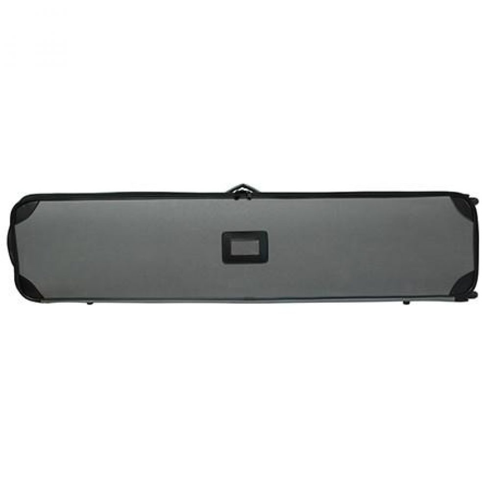trade show cases for protection & storage