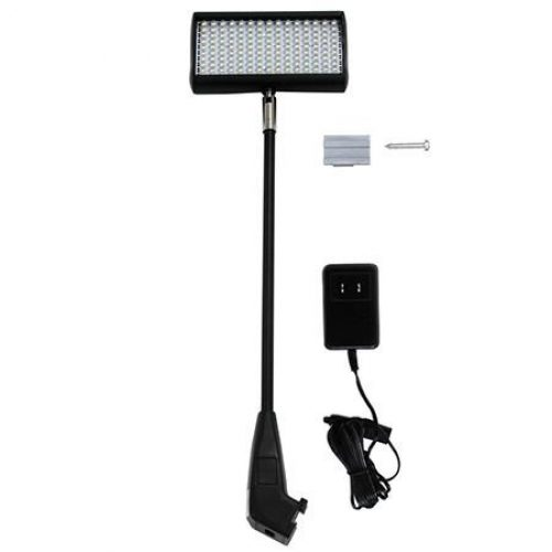 Exhibit Booth LED Lighting