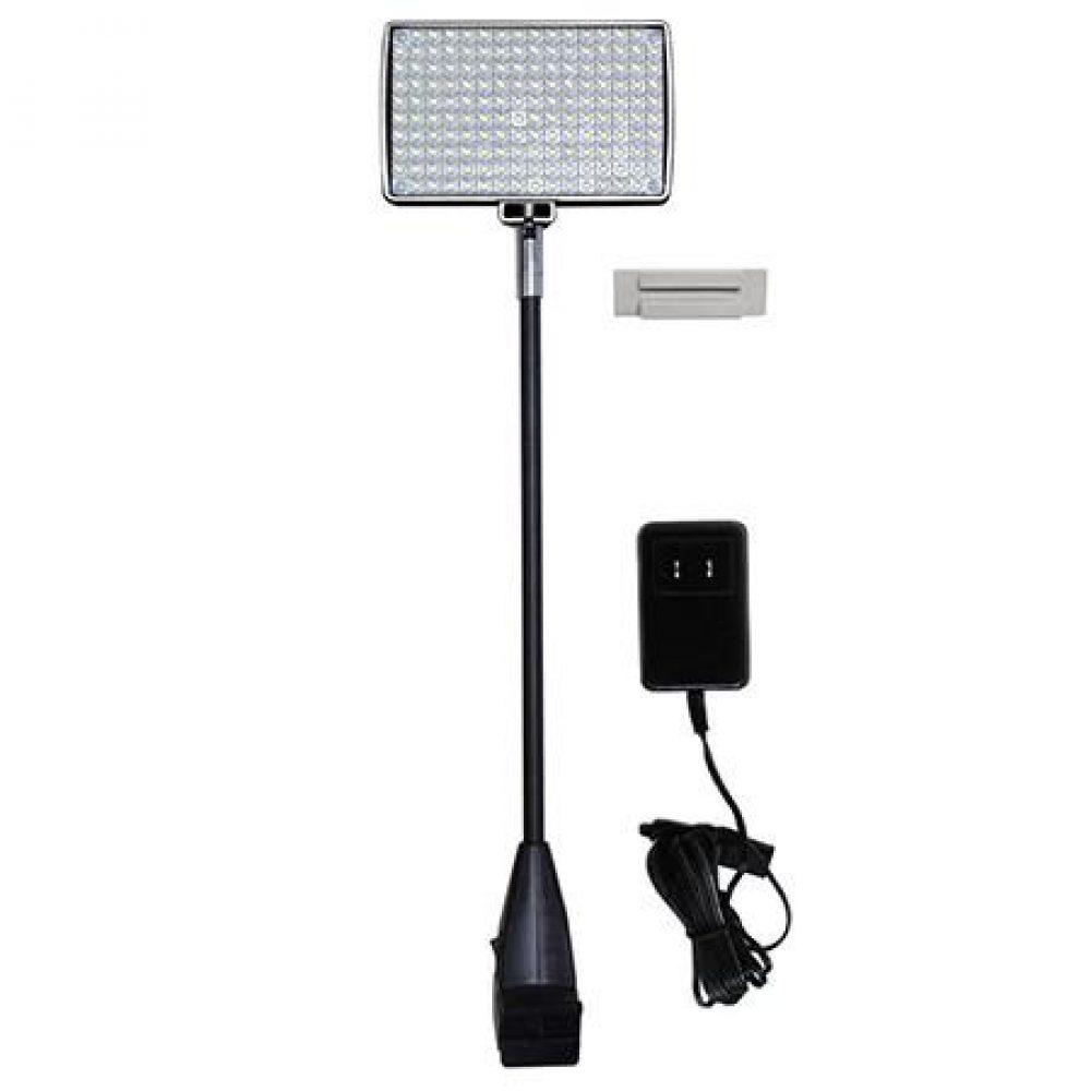 Modular LED Lighting