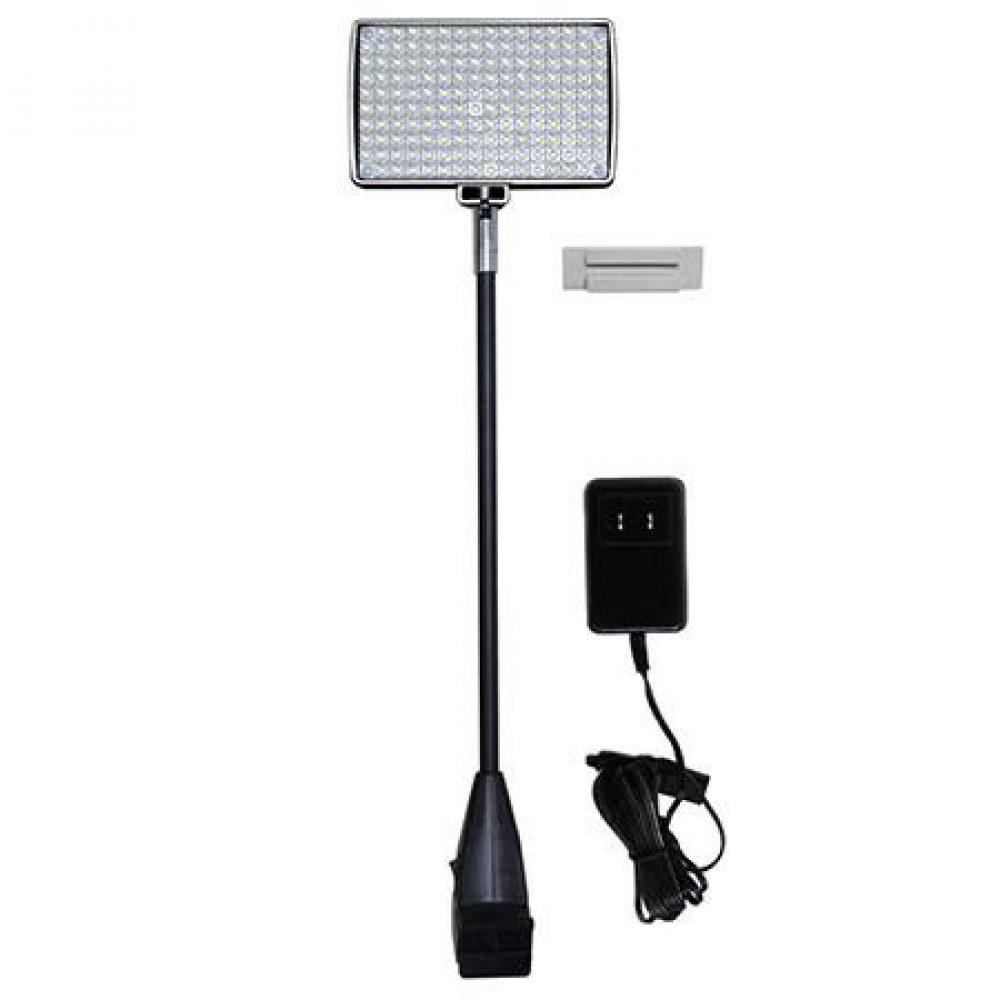 LED Lights For Expo Booths