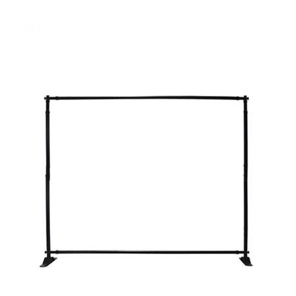 Mini Slider Banner Stand
