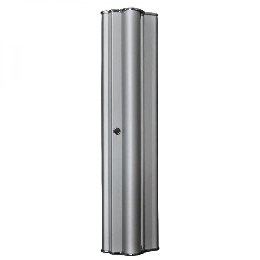 Sturdy Retractable Banner Stand