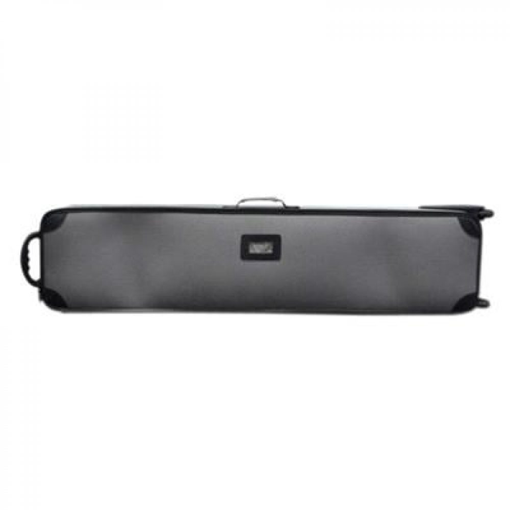 Cheap Shipping Case With Wheels