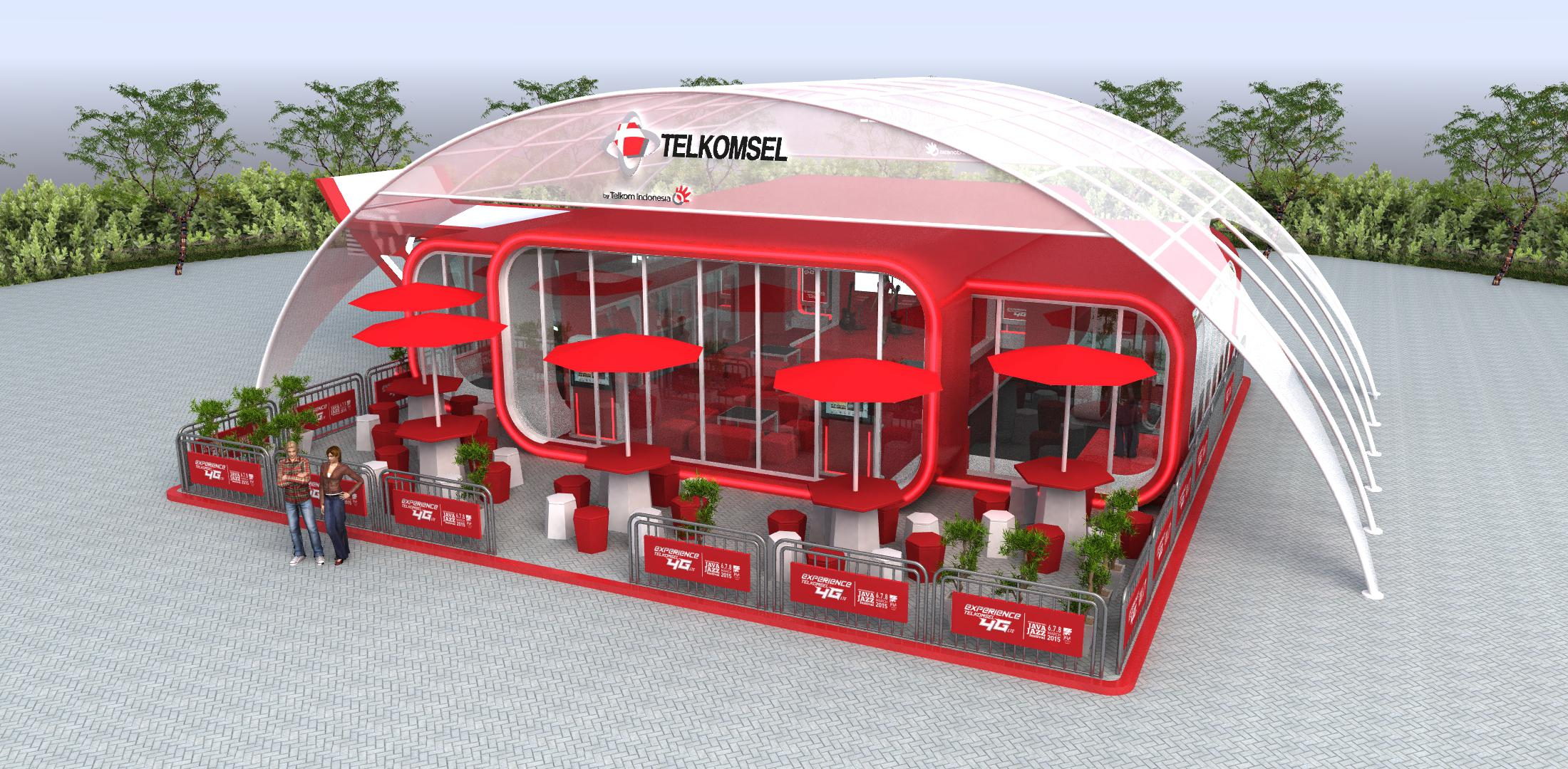 restorant 3d designers retail shop design md