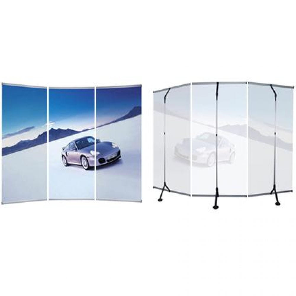 (3)-39-banner-stands-kit