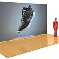10x20-ft-expo-stand-display-graphic