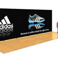 10x30-ft-exhibition-booth-backdrop-stand-graphic