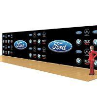 10x50-ft-step-and-repeat-banner-stand-red-carpet-backdrop-pop-up-4