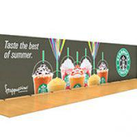 10x50-ft-trade-show-backdrop-display-straight-conference-exhibtion-stand-exhibit-fabric-graphic-02