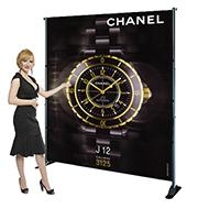 4ftx8ft-backwall-display