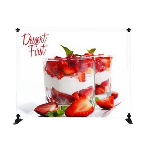4x4-or-5x8-display-stand-with-fabric-graphic