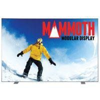 rental-10ft-x-8ft-mammoth-light-box-double-sided-graphic-package